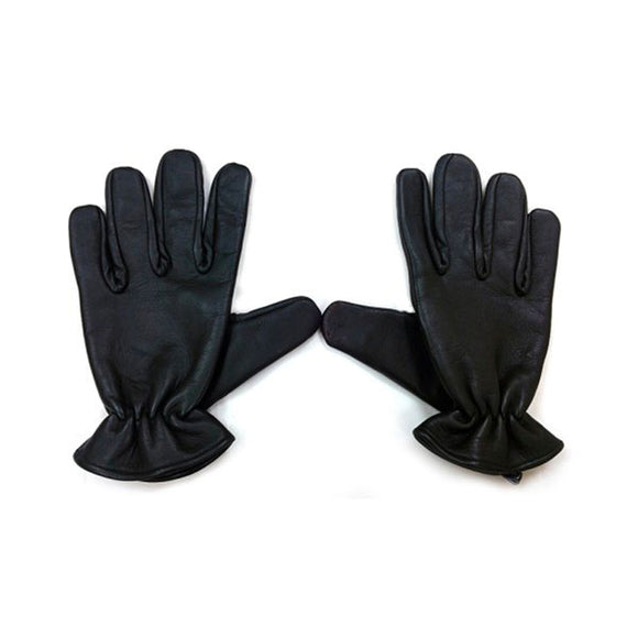 Rouge Garments Vampire Gloves - Sex Monster Sex Shop Online UK