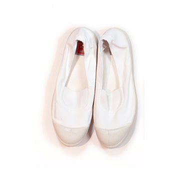 Bensimon Slip On