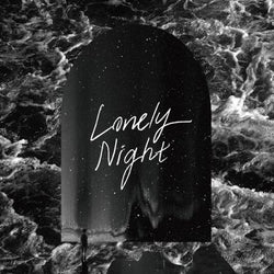 KNK | 크나큰 | Single Album : LONELY NIGHT