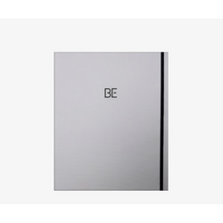 BTS | 방탄소년단 | BE OFFICIAL PHOTOCARD BINDER