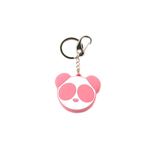 APINK | 에이핑크 | OFFICIAL VOICE KEY RING