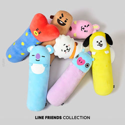BT21 | LONG BODY PILLOW - KPOP MUSIC TOWN (4441251315790)