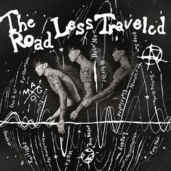 JAY PARK |박재범 | ROAD LESS TRAVELED