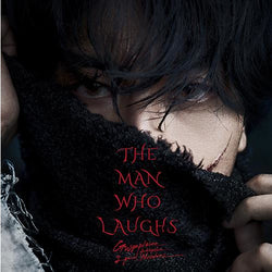 PARK HYO SHIN | 박효신 | THE MAN WHO LAUGHS MUSICAL O.S.T (SPECIAL NUMBERS)