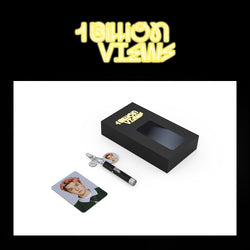 EXO-SC | 세훈&찬열 | PHOTO PROJECTION KEY RING