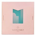 WJSN | 우주소녀 | 5th Mini Album : WJ PLEASE ?
