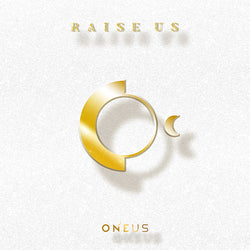 ONEUS | 원어스 | 2nd Mini Album : RAISE US - KPOP MUSIC TOWN (4429139378254)