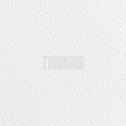 ZICO | 지코 | 1st Album : THINKING - KPOP MUSIC TOWN (4354149974094)