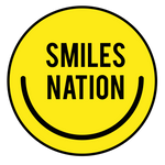 SMILES NATION