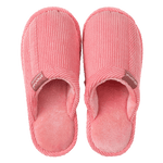 Warm Indoor Unisex Slippers