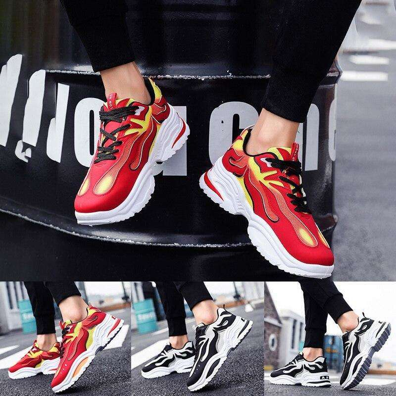 Athletic Running Shoes For Women