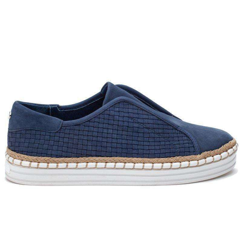 Casual Slip On Vulcanize Shoes For Women