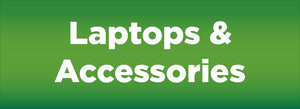 Laptops & Accessories