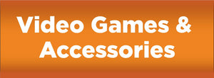 Video Games & Accessories
