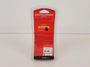 Verizon Wireless Vehicle Charger Samsung SCH-a930