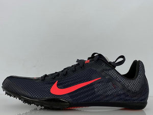 Nike Zoom Mamba 2 Track & Field Shoes