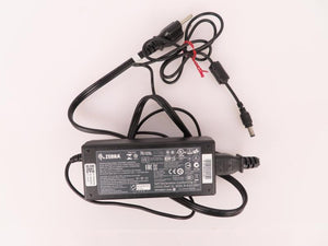 Zebra 60W Power Supply Model FSP060-RPBA