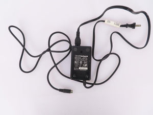 Backpack 9W 5W Dual voltage adapter AP14M TRX-024