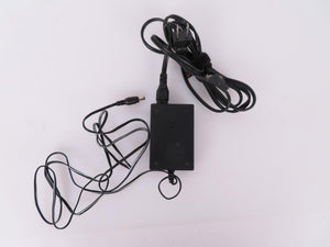 Delta 15W Power Supply ADP-15ZB