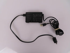 Lenovo 65W Power Supply ADLX65SDC2A