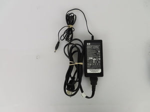 HP 36W Power Supply 0957-2292 24V 1.5A
