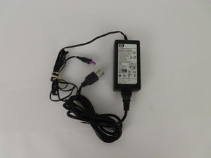 HP 50W Power Supply 0950-4476 32V 1.56A