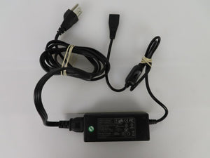 Flypower Dual Voltage 24W/10w Power Supply SPP34-12.0/5.0-2000 12V 2A and 5V 2A