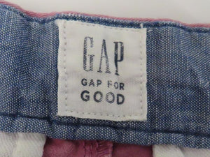 The Gap Lilac Casual Shorts Men's Size 30