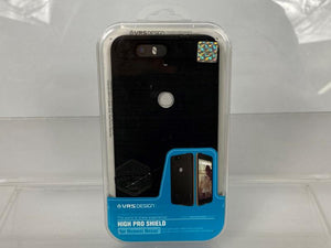 VRS Design High Pro Shield Case for Huawei Nexus