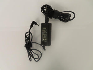 Rocketfish 40W Power Supply SAN0402N01 19V 3A