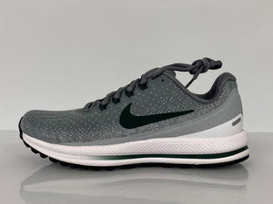 Nike Air Zoom Vomero 13 TB Women's Running Shoe