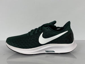 Nike Air Zoom Pegasus 35 TB Women's Running Shoe