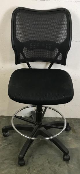 Office Promotions Adjustable Office Chair