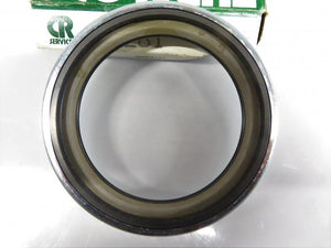 Scotseal Axle Ring
