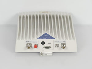 Axell 2408 800 MHz Cellular Band Selective RF Mini Repeater