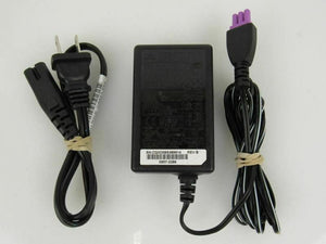 HP 10W Printer Power Supply