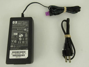 HP 32V 50W Printer Power Supply
