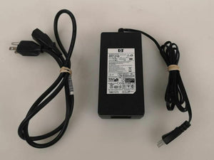 HP 30W/10W Printer Power Supply