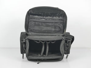 Kodak Camera Bag