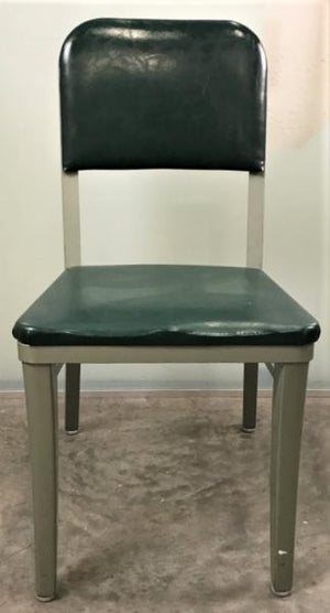 Steelcase Vintage Chair