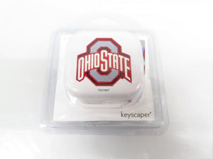 Keyscaper Ohio State 2-in-1 USB Charger