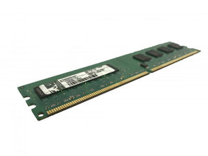 Kingston 2GB DDR2 Desktop RAM Memory 6400U