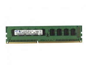 Samsung 2GB DDR3 Server RAM Memory 10600E