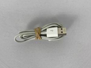 Apple 30-Pin to USB 3' Cable