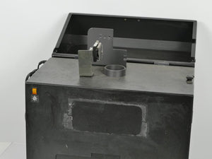 Kodak EDAS 290 Electrophoresis Analysis UV Photo Box