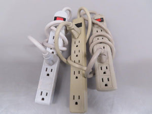 Unbranded Power Strip