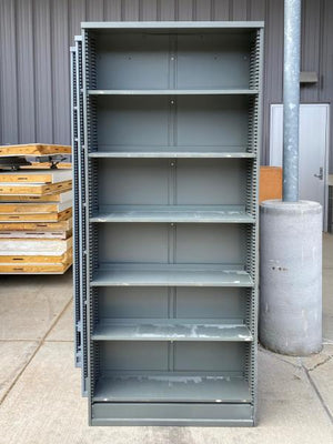 Spring Cleaning Bookcase Sale