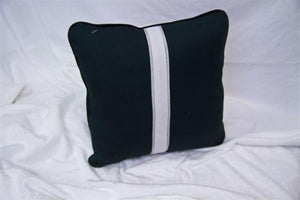Spartan Marching Band Pillow Green S #4