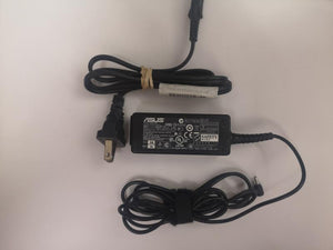 Asus 40W Power Supply ADP-40PH 19v 2.1A