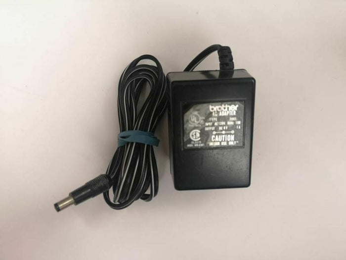 Brother 6W Power Supply 2001